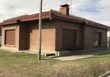 En Venta muy linda casa en Pueblo San Jose, ciudad de Coronel Suarez