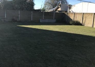 Linda casa en venta en ciudad de Coronel Suarez