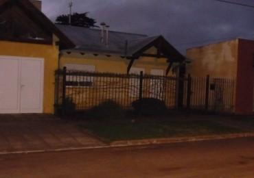 Muy linda casa en venta en Pueblo San Jose, ciudad de Coronel Suarez