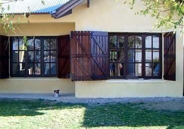 Buena casa en venta en Coronel Suarez