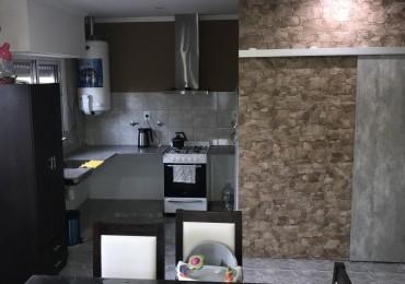 Muy linda casa en venta Ciudad de Coronel Suarez